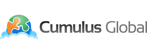 Cumulus Global