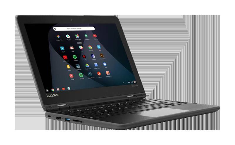 Chromebook-for-Education