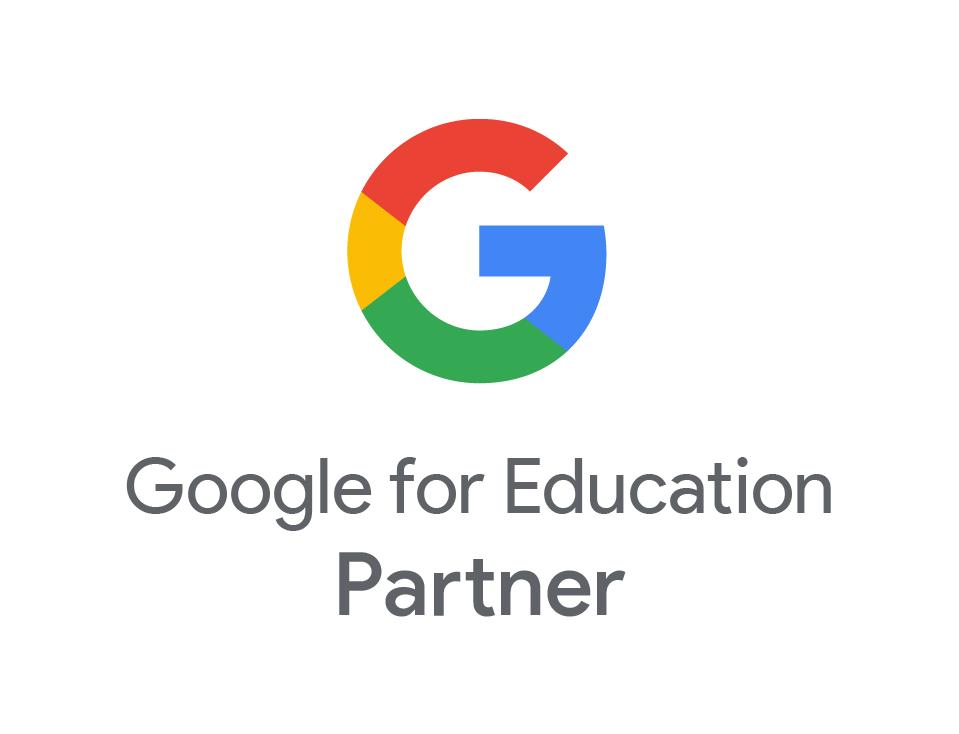 GfE-Partner-Badge-Vertical
