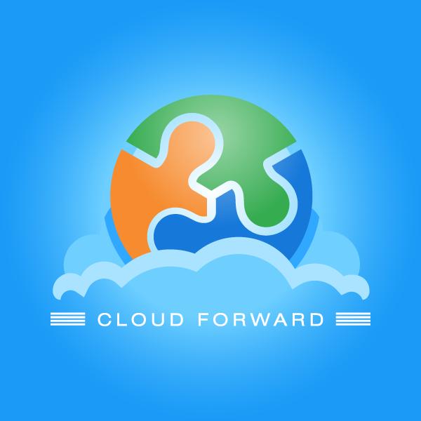The-Cloud-Forward