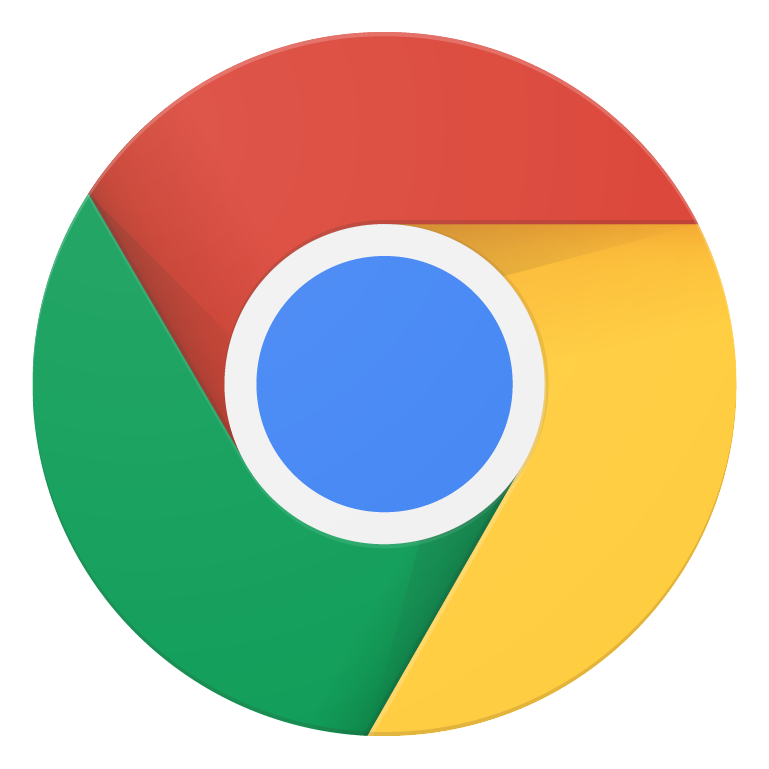 chrome_icon_color