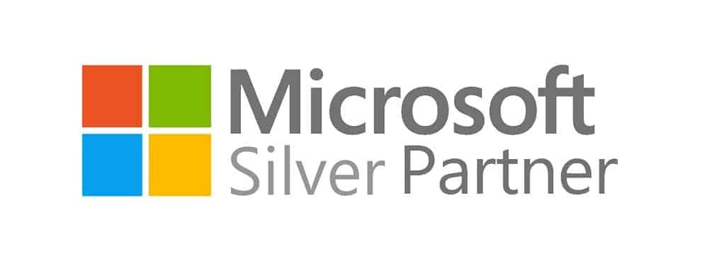 ms-silver-partner-logo
